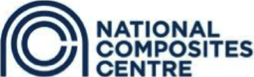 The National Composites Centre
